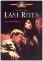 Poslední pomazání (Last Rites)