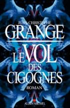 Kde hnízdí smrt (Le vol des cigognes)