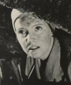 Maria Tober