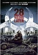 28 týdnů poté (28 Weeks Later)