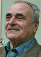 Eduard Rozovskij