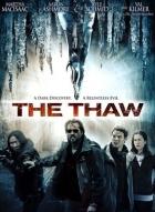 Smrtící parazit (The Thaw)