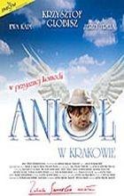 Anděl v Krakově (Anioł w Krakowie)