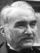 Kazimierz Wilamowski