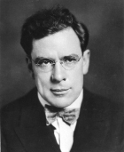 Maxwell Anderson