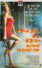 Děvky na Sunset Strip (Uncaged)