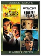 Mercy Mission (Mercy Mission: The Rescue of Flight 771)