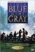 Modrá a šedá (The Blue and The Gray)