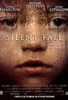 Němý svědek (Silent Fall)