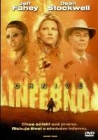 Ohnivé inferno (Inferno)