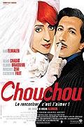 Chouchou – miláček Paříže (Chouchou)