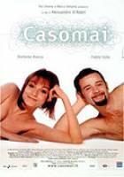Jak na manželství (Casomai)
