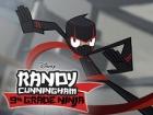 Randy Ninja