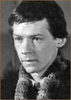 Jurij Duvanov
