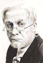 Norris Goff