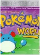 Pokémon 6