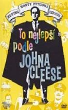 Monty Python: To nejlepší podle Johna Cleesea (John Cleese's Personal Best)