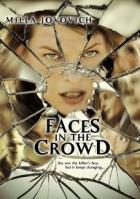 Tváře v davu (Faces in the Crowd)