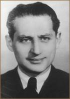 Alexandr Fajncimmer