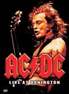 AC/DC - Live at Donington