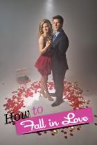 Jak se zamilovat (v osmi lekcích)