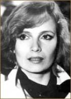 Jelena Finogejeva