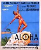 Aloha, píseň ostrova (Aloha, le chant des îles)
