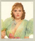 Gusti Huber