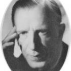 Robert Moor