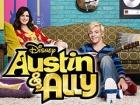 Austin a Ally (Austin & Ally)