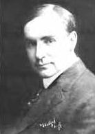 Francis Boggs