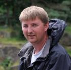 Petr Houdek