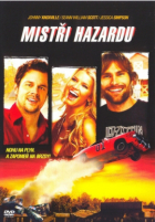 Mistři hazardu (The Dukes of Hazzard)
