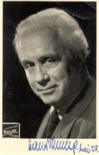 Hans Thimig