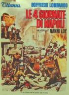 Čtyři neapolské dny (Le quattro giornate di Napoli)