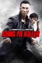 Kung Fu zabiják (Yi ge ren de wu lin)