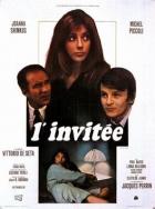 Pozvaná (L'invitata)
