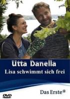 Utta Danella: Pouto lásky (Utta Danella: Lisa schwimmt sich frei)