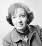 Taťjana Lioznova