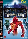 Bionicle 2: Legenda Metru Nui (Bionicle 2: Legends of Metru-Nui)