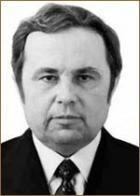 Leonid Kalašnikov