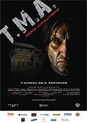 T.M.A. (Darkness)