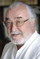 Zafir Chadžimanov