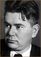 Isidor Anněnskij