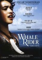 Pán velryb (Whale Rider)