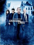 Bez hranic (Crossing lines)