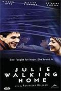 Julie na cestě domů (Julie Walking Home)