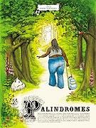 Palindromy (Palindromes)
