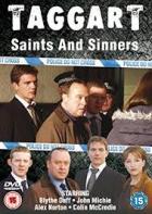 Světci a hříšníci (Saints and Sinners)