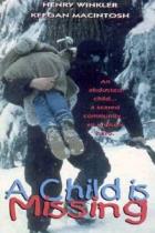 Únos dítěte (A Child Is Missing)